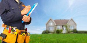 Plumbing Contractor
